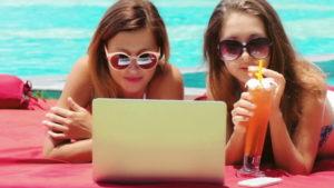 Summer Sensational Software Solutions - sharepoint