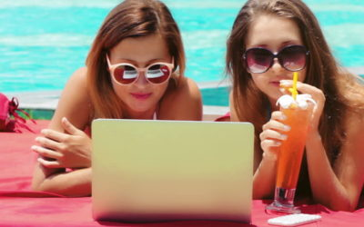 Sensational Software Solutions Starring this Summer